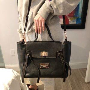 Maison Valentino Spa Bag